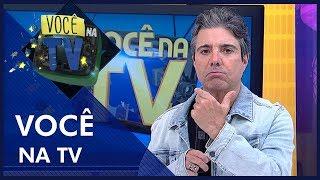 Você Na TV (24/09/18) | Completo