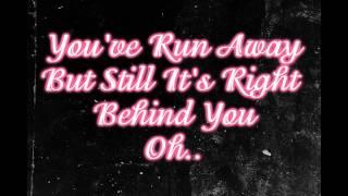 Lady Antebellum-Ready To Love Again Lyrics
