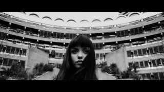 Jarryd James - Do You Remember (Official Video)