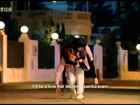 Download Kim Hyun Joong- Be Nice To Me,please HD Mp4 3GP Video and MP3