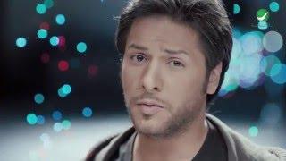 تحميل اغاني Mansour Zayed ... Wada'an - Video Clip | منصور زايد ... وداعاً - فيديو كليب MP3
