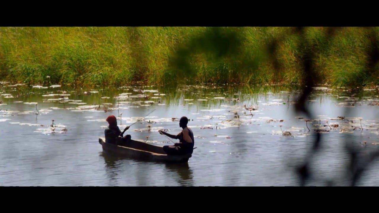 Namibia: Caprivi (0:54)