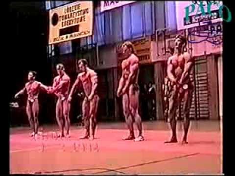 Jak mięśnie są nazywane na policzkach