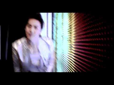 Download [M/V]SS501 - Single3rd DEJAVU HD Mp4 3GP Video and MP3