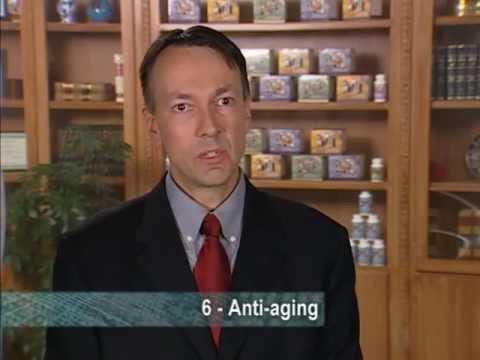 Sérum proti stárnutí 7
