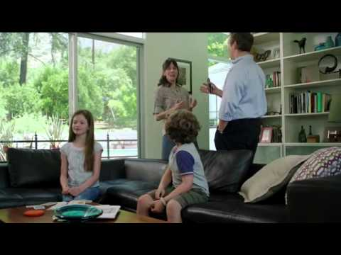 AT&T commercialAT&T commercial