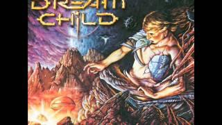 dream child-crystal lady