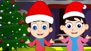 Paskong Pinoy Medley (50 min)| The Best Tagalog Christmas Rhymes | Awiting Pamasko Pambata