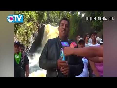 Conozca los atractivos turísticos de Bonanza