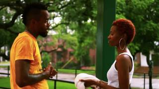 Dead Prez - The Beauty Within (Official Music Video)