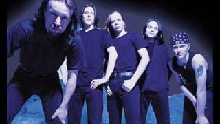 UnOpened - Tricky Means (Sonata Arctica)