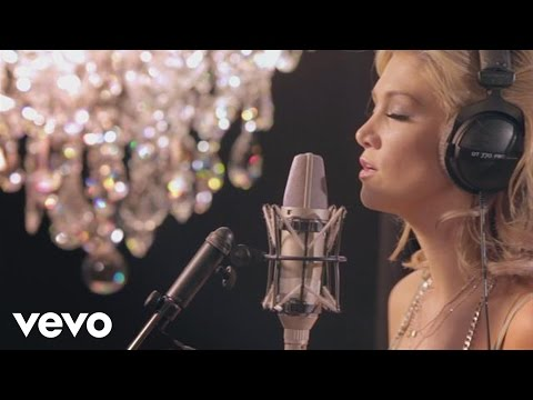 Butterfly (Acoustic)