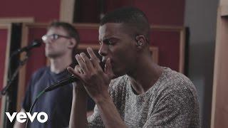No Wyld - Paranoid (Live)