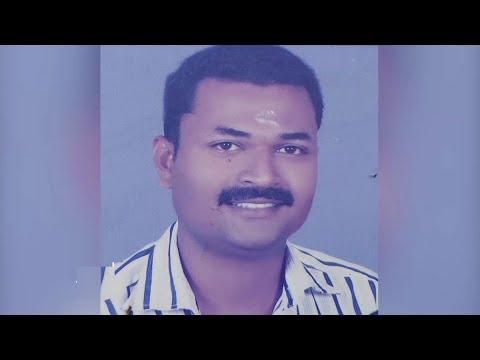 കാട്ടാക്കട സംഗീത് കൊലപാതകം ;  മണ്ണുമാന്തിയന്ത്രത്തിന്റെ ഡ്രൈവര് അറസ്റ്റില്    Kattakkadad Murder
