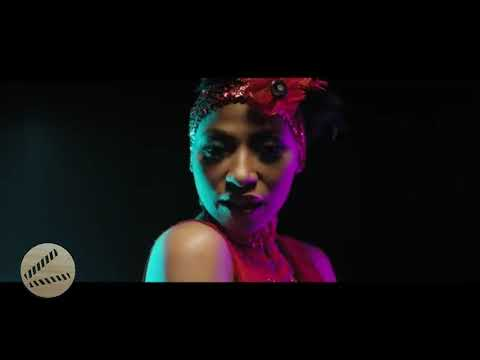 #afrotaking Oskido ft  Zonke   Bayathetha   pr