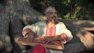 Владимир Борисов (ПОлюбоМУ) - Утро Сварога