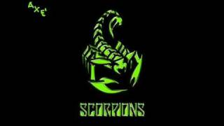 SCORPIONS [ LIVING FOR TOMORROW ] LIVE AUDIO TRACK