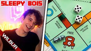 We Broke Monopoly