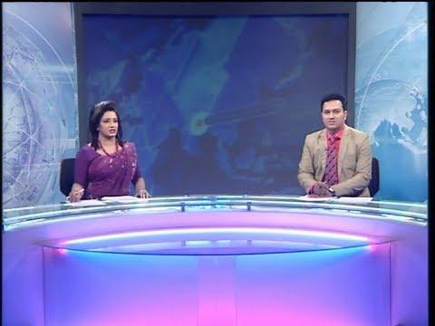 07 PM NEWS  সন্ধ্যা ০৭ টার সংবাদ, 21January 2020 | ETV News