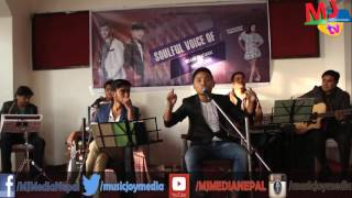 Suresh Lama Arjit Singh Mashup Song 2017 (2 50 MB) 320 Kbps