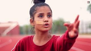 O Bhaiya - Raksha Bandhan Song   Rakhi Heart Touching Story    Ishu Payal Kunal    Mk studio