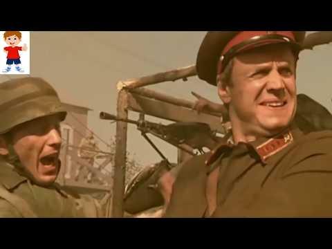 Онлайн ставка фильм про войну 1941 прогнозы на спорт cappers