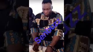 Ndindi: Le Petit Déjeuner Royal De Ama Baldé Chez Serigne Abdou Karim Mbacké