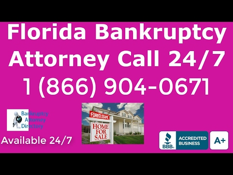 Bankruptcy Information  Maryland Chapter 13 Trustees