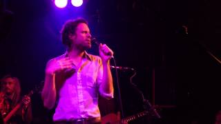 Father John Misty - Funtimes in Babylon / Only Son of the Ladies' Man
