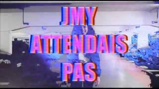 Cléa Vincent   Jmy Attendais Pas