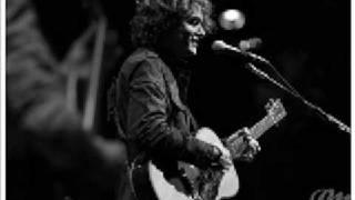 John Mayer - Daughters (Electric Guitar mix)