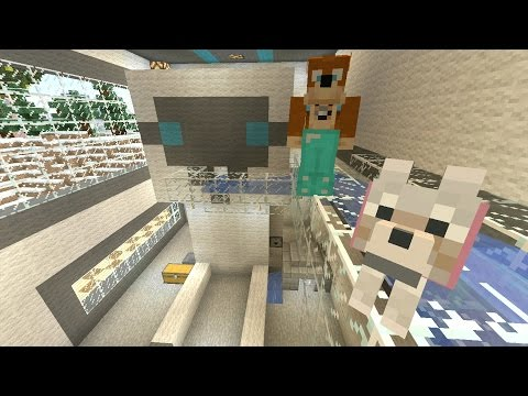 Фото Minecraft Xbox - Burn And Boom [286]
