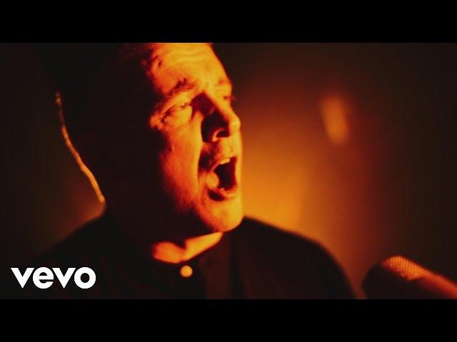 Soulsun - Damien Dempsey