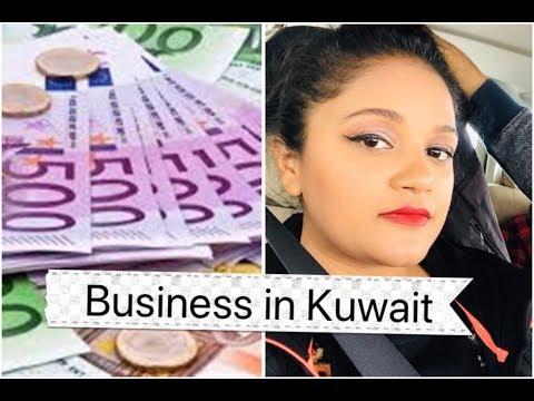 mp4 Business Ideas Kuwait, download Business Ideas Kuwait video klip Business Ideas Kuwait