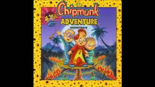 The Chipmunks-Wooly Bully.avi