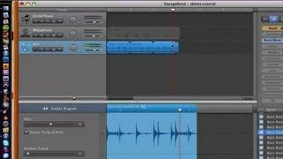 timpani sounds for garageband - Thủ thuật máy tính - Chia sẽ kinh