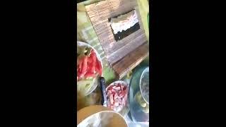 СУШИ В ДОМАШНИХ УСЛОВИЯХ!!! Как готовить суши