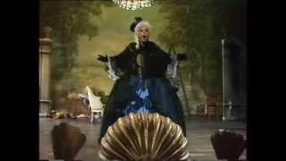 Mozart - Der Schauspieldirektor