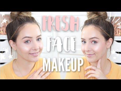 KUSH High Volume Mascara by Milk Makeup #5