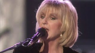 Fleetwood Mac - Temporary One (Official Music Video)