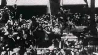 The Clash - Spanish Bombs