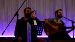 Gürkan Murat - Kaçak