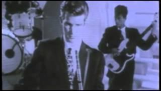 Chris Isaak-Dancin (Subtitulado al español)