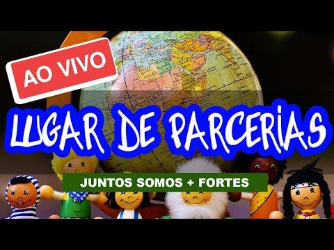 DIVULGAO de Canais AO VIVO - Anncios Aqui | DIVULGANDO Como CRESCER no Youtube? #28