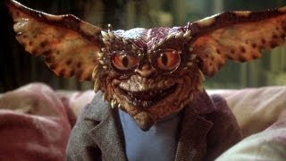 Trailer of Gremlins 2: The New Batch (1990)