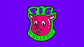 Far From Alaska - Pig (Official Audio)