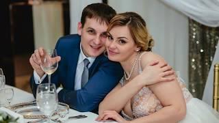 Мастер-класс Идеальной Свадьбы от OSCAR Event Agency