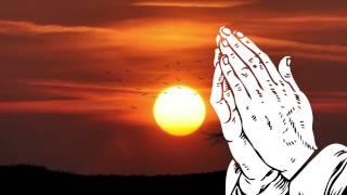 रहिमन धागा प्रेम का - YouTube