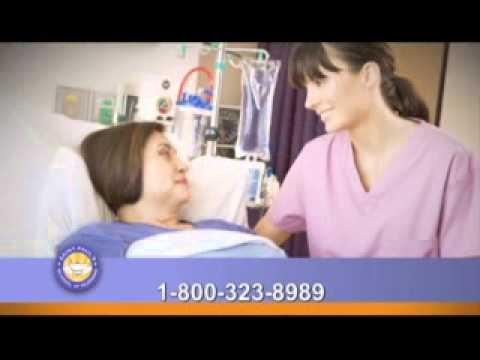 Medical Assistant Program