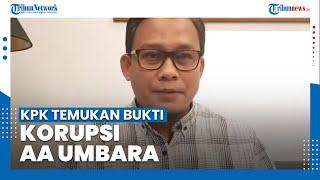 Geledah Kantor Dinas Pemkab Bandung Barat, KPK Angkut Bukti Korupsi Aa Umbara